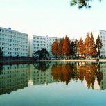 دانشگاه ووهان چین Wuhan University