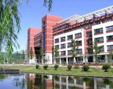 تحصیل پزشکی در دانشگاه هاست