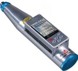 چکش اشمیت کمپانی Time چین مدل HT225-V