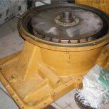 فروش لوازم یدکی انواع ماشین الات راهسازی ، ساختمانی و معدنی