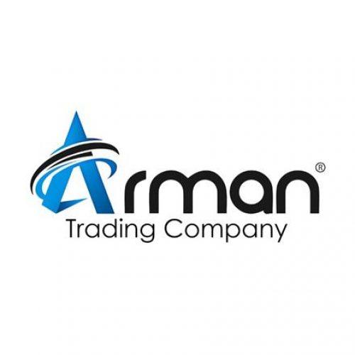 شرکت بازرگانی ایرانی مقیم چین