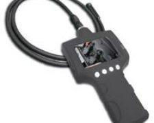 دستگاه ویدئوبورسکوپ کمپانی Time چین مدل TBS-2488