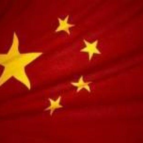 صادرات و واردات-ترخیص کالا-خریدکالاازچین وتحویل درایران