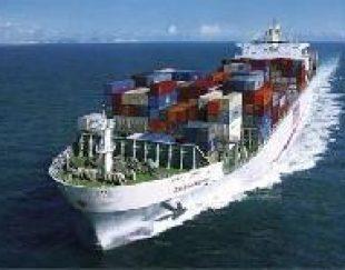 خرید و ارسال کالا از چین با استعلام سریع قیمت